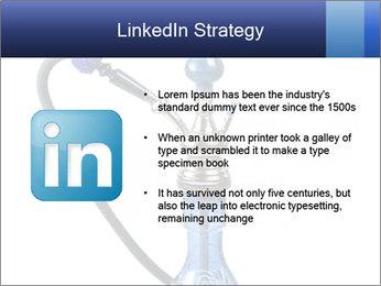 0000060896 PowerPoint Template - Slide 12