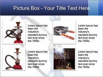 0000060896 PowerPoint Template - Slide 14