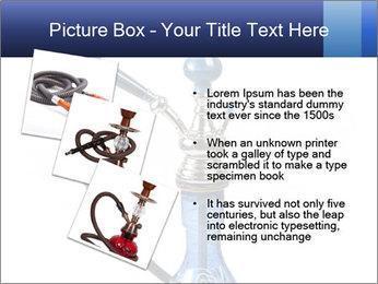 0000060896 PowerPoint Template - Slide 17