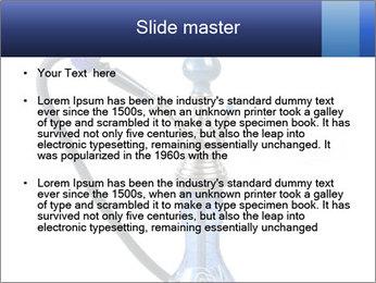 0000060896 PowerPoint Template - Slide 2
