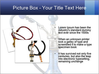 0000060896 PowerPoint Template - Slide 20