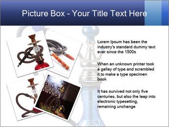 0000060896 PowerPoint Template - Slide 23