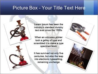 0000060896 PowerPoint Template - Slide 24