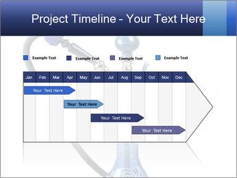 0000060896 PowerPoint Template - Slide 25