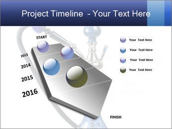 0000060896 PowerPoint Template - Slide 26