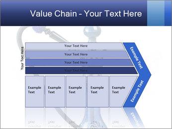 0000060896 PowerPoint Template - Slide 27