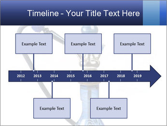 0000060896 PowerPoint Template - Slide 28