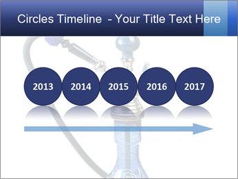 0000060896 PowerPoint Template - Slide 29