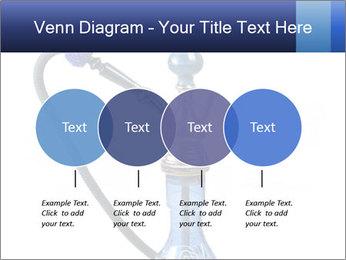 0000060896 PowerPoint Template - Slide 32