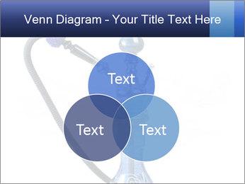 0000060896 PowerPoint Template - Slide 33