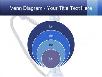 0000060896 PowerPoint Template - Slide 34