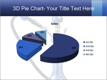 0000060896 PowerPoint Template - Slide 35
