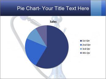 0000060896 PowerPoint Template - Slide 36