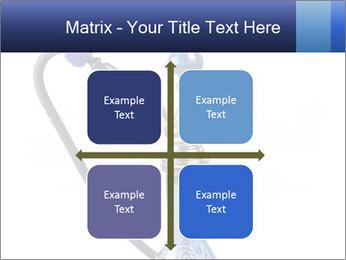 0000060896 PowerPoint Template - Slide 37