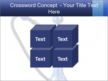 0000060896 PowerPoint Template - Slide 39