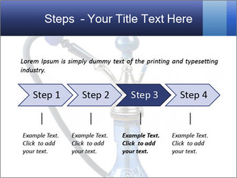 0000060896 PowerPoint Template - Slide 4