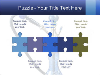 0000060896 PowerPoint Template - Slide 41