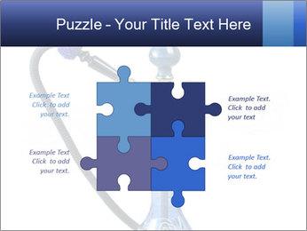 0000060896 PowerPoint Template - Slide 43