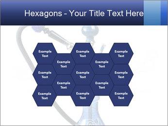 0000060896 PowerPoint Template - Slide 44