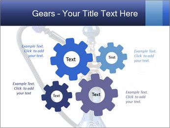 0000060896 PowerPoint Template - Slide 47