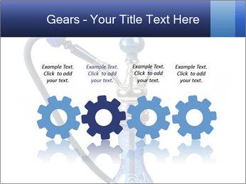 0000060896 PowerPoint Template - Slide 48