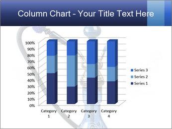 0000060896 PowerPoint Template - Slide 50