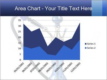 0000060896 PowerPoint Template - Slide 53