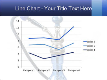 0000060896 PowerPoint Template - Slide 54