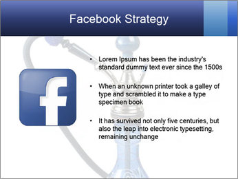 0000060896 PowerPoint Template - Slide 6