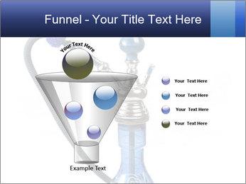 0000060896 PowerPoint Template - Slide 63