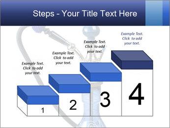 0000060896 PowerPoint Template - Slide 64