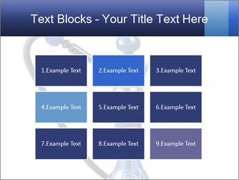 0000060896 PowerPoint Template - Slide 68