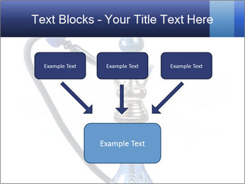 0000060896 PowerPoint Template - Slide 70