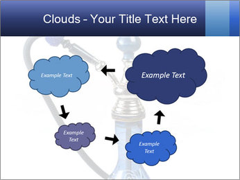 0000060896 PowerPoint Template - Slide 72