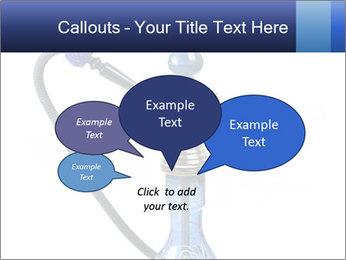 0000060896 PowerPoint Template - Slide 73