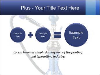 0000060896 PowerPoint Template - Slide 75