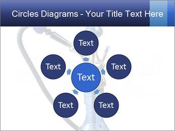 0000060896 PowerPoint Template - Slide 78