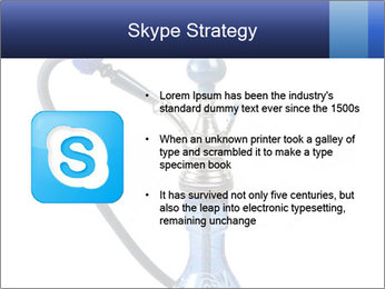 0000060896 PowerPoint Template - Slide 8