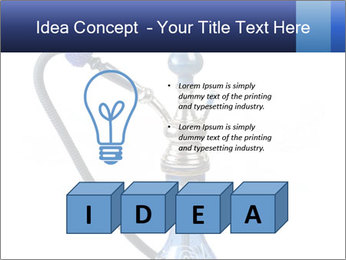 0000060896 PowerPoint Template - Slide 80