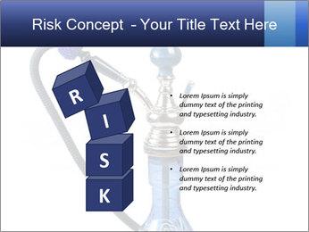 0000060896 PowerPoint Template - Slide 81