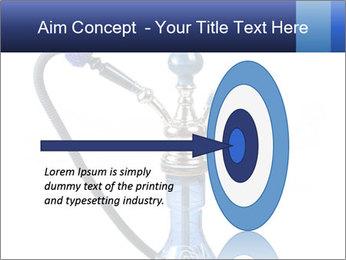 0000060896 PowerPoint Template - Slide 83