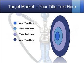 0000060896 PowerPoint Template - Slide 84