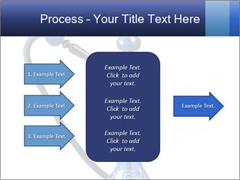 0000060896 PowerPoint Template - Slide 85