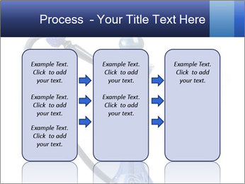 0000060896 PowerPoint Template - Slide 86