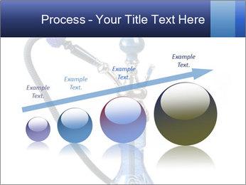 0000060896 PowerPoint Template - Slide 87