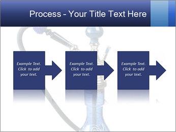 0000060896 PowerPoint Template - Slide 88