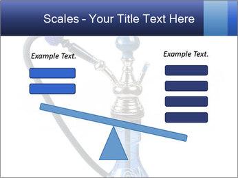0000060896 PowerPoint Template - Slide 89