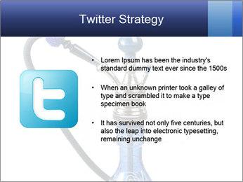 0000060896 PowerPoint Template - Slide 9
