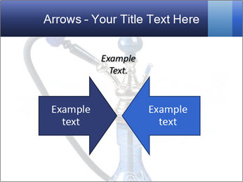 0000060896 PowerPoint Template - Slide 90
