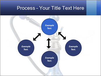 0000060896 PowerPoint Template - Slide 91